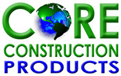 SEO, Website Design & Branding - Green Building Materials Distributor Colorado