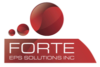 SEO, Website Design & Branding - Expanded Polystyrene Manufacturers - Forete EPS Solutions Toronto ON