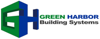 SEO, Website Design & Branding - Green Building Materials Supplier, Atlanta GA