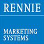 Website Design, SEO and database system for Rennie Marketing Systems - The Village on False Creek